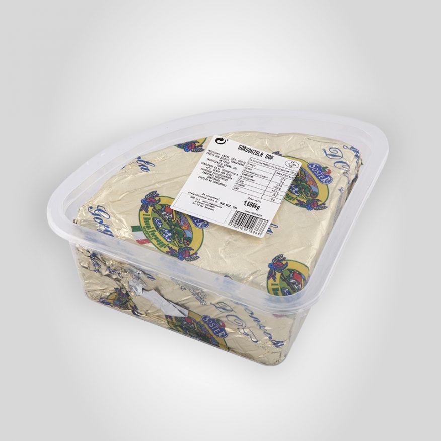 Gorgonzola dolce ottavo